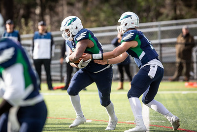11-17-18_NGR_FB vs Merchant Marine-60