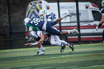 11-17-18_NGR_FB vs Merchant Marine-20