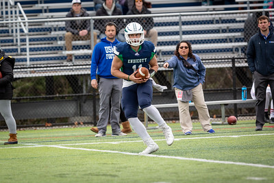 11-17-18_NGR_FB vs Merchant Marine-38