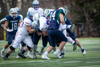 11-17-18_NGR_FB vs Merchant Marine-11