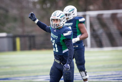 11-17-18_NGR_FB vs Merchant Marine-33