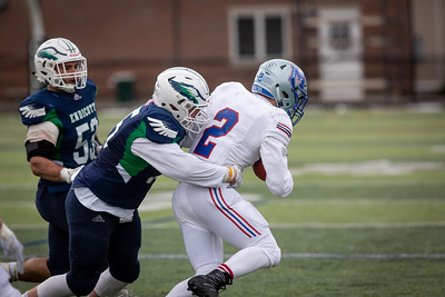 11-17-18_NGR_FB vs Merchant Marine-80