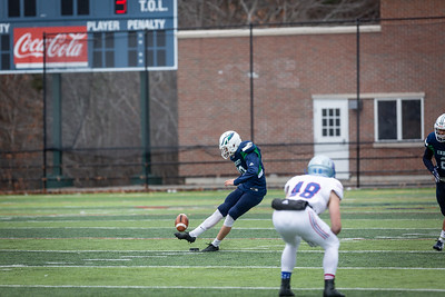 11-17-18_NGR_FB vs Merchant Marine-70