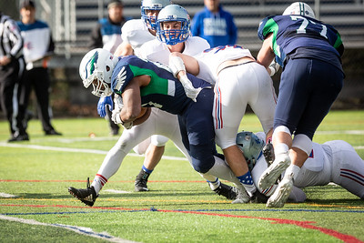 11-17-18_NGR_FB vs Merchant Marine-59