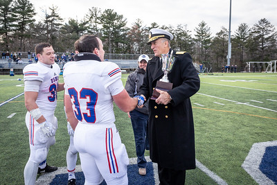 11-17-18_NGR_FB vs Merchant Marine-104