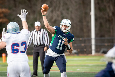 11-17-18_NGR_FB vs Merchant Marine-51