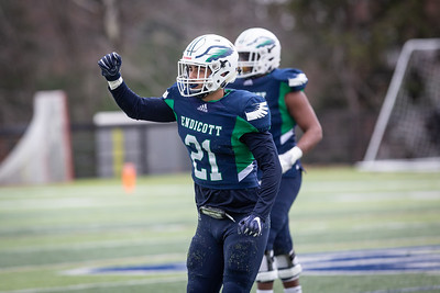 11-17-18_NGR_FB vs Merchant Marine-34