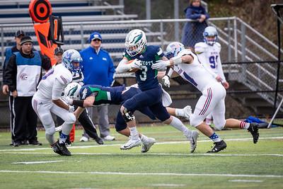 11-17-18_NGR_FB vs Merchant Marine-64