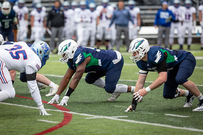 11-17-18_NGR_FB vs Merchant Marine-74