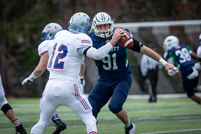 11-17-18_NGR_FB vs Merchant Marine-8