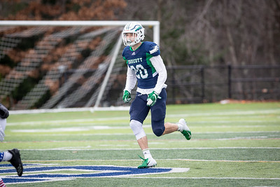 11-17-18_NGR_FB vs Merchant Marine-43