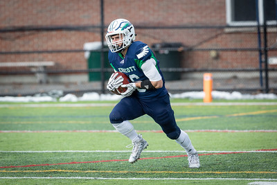 11-17-18_NGR_FB vs Merchant Marine-46