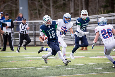 11-17-18_NGR_FB vs Merchant Marine-91