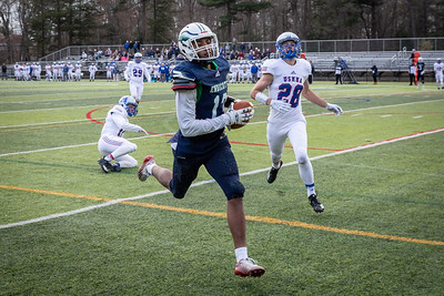 11-17-18_NGR_FB vs Merchant Marine-99