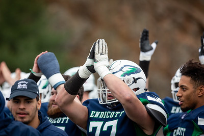 11-17-18_NGR_FB vs Merchant Marine-71