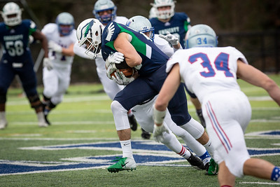 11-17-18_NGR_FB vs Merchant Marine-66