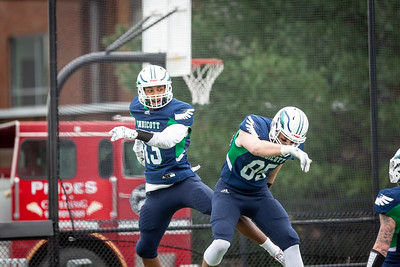 11-17-18_NGR_FB vs Merchant Marine-69