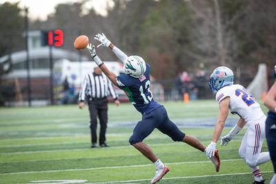 11-17-18_NGR_FB vs Merchant Marine-25