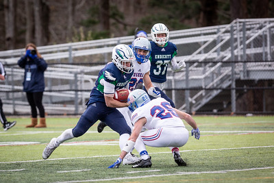 11-17-18_NGR_FB vs Merchant Marine-92