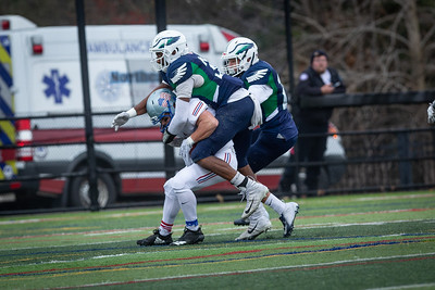 11-17-18_NGR_FB vs Merchant Marine-19