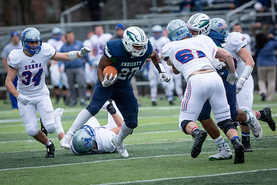 11-17-18_NGR_FB vs Merchant Marine-23