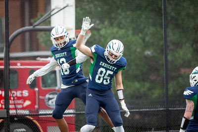 11-17-18_NGR_FB vs Merchant Marine-68