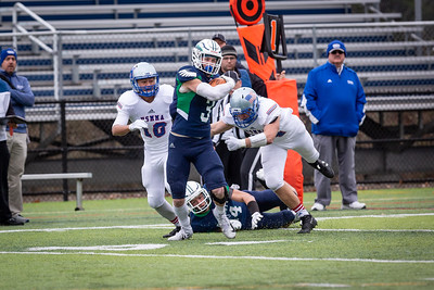 11-17-18_NGR_FB vs Merchant Marine-65