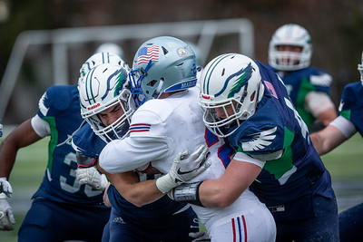 11-17-18_NGR_FB vs Merchant Marine-16