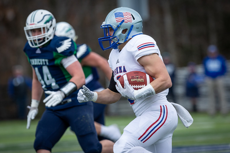 11-17-18_NGR_FB vs Merchant Marine-18.jpg