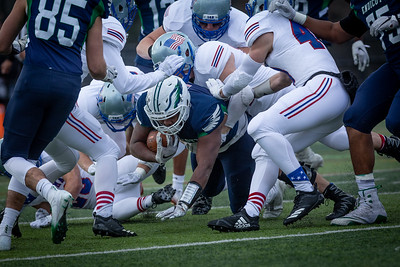 11-17-18_NGR_FB vs Merchant Marine-5