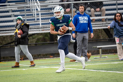 11-17-18_NGR_FB vs Merchant Marine-39