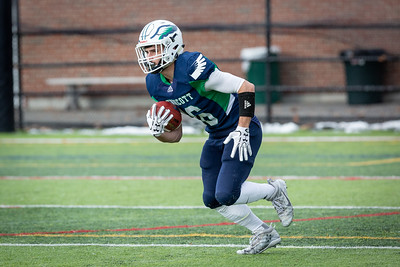 11-17-18_NGR_FB vs Merchant Marine-47