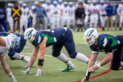 11-17-18_NGR_FB vs Merchant Marine-87
