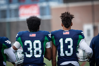 11-17-18_NGR_FB vs Merchant Marine-2