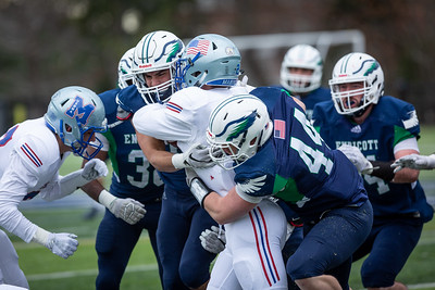 11-17-18_NGR_FB vs Merchant Marine-17
