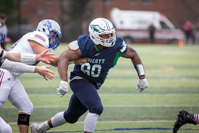 11-17-18_NGR_FB vs Merchant Marine-28.jpg