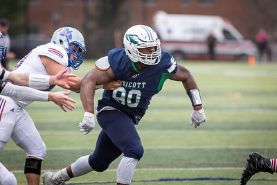 11-17-18_NGR_FB vs Merchant Marine-28
