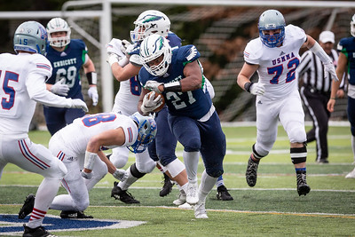 11-17-18_NGR_FB vs Merchant Marine-85