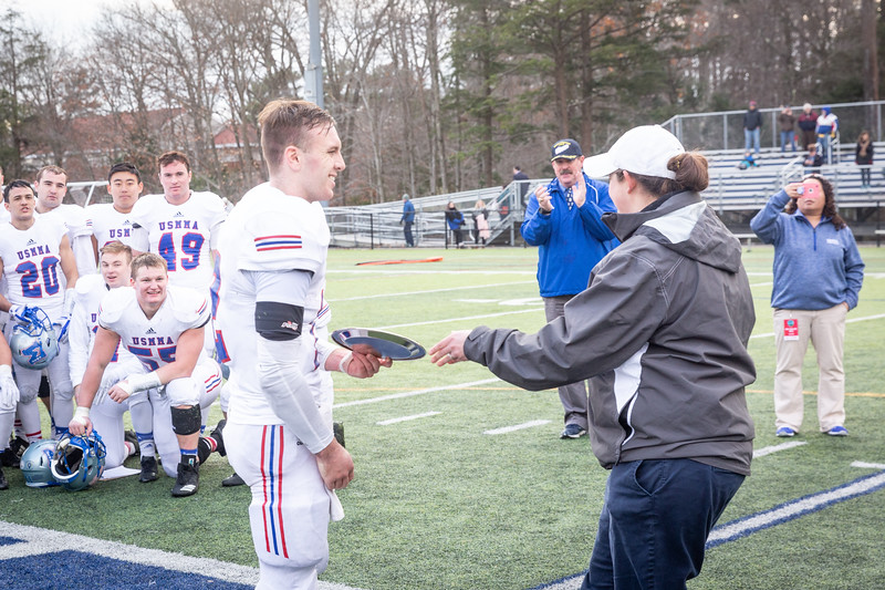 11-17-18_NGR_FB vs Merchant Marine-102.jpg