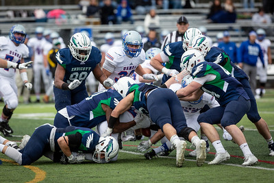 11-17-18_NGR_FB vs Merchant Marine-73