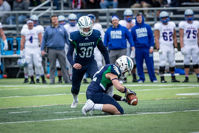 11-17-18_NGR_FB vs Merchant Marine-26
