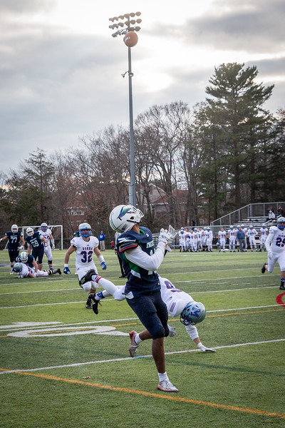 11-17-18_NGR_FB vs Merchant Marine-94