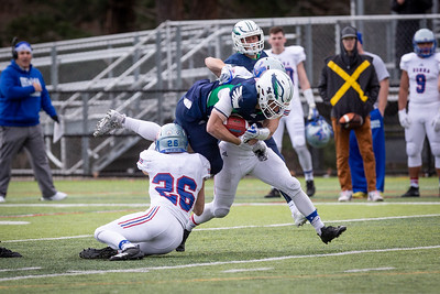 11-17-18_NGR_FB vs Merchant Marine-93