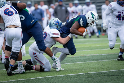 11-17-18_NGR_FB vs Merchant Marine-24