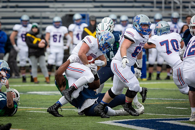 11-17-18_NGR_FB vs Merchant Marine-76