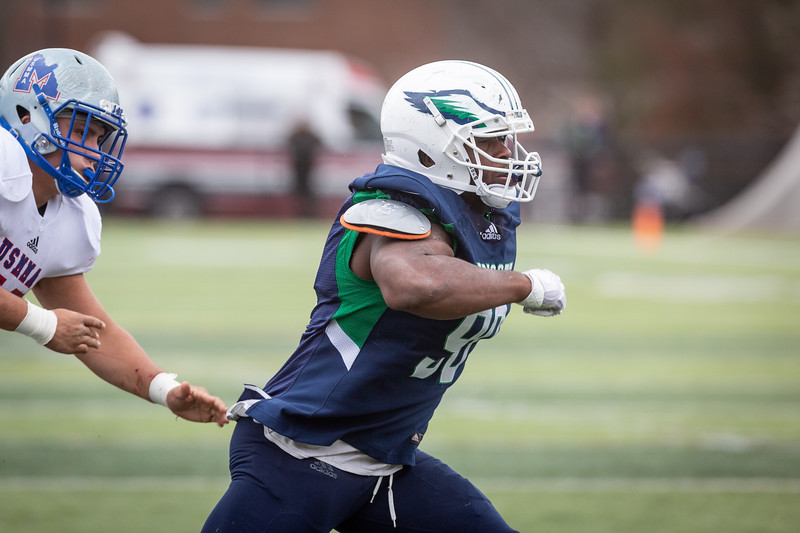 11-17-18_NGR_FB vs Merchant Marine-29.jpg