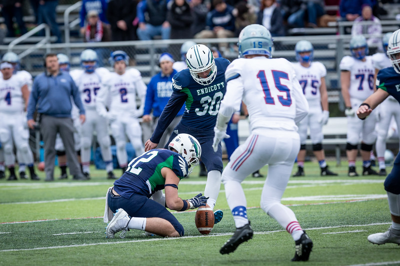 11-17-18_NGR_FB vs Merchant Marine-27.jpg