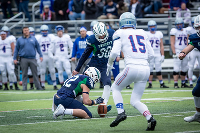 11-17-18_NGR_FB vs Merchant Marine-27