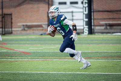 11-17-18_NGR_FB vs Merchant Marine-48