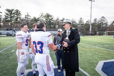 11-17-18_NGR_FB vs Merchant Marine-105